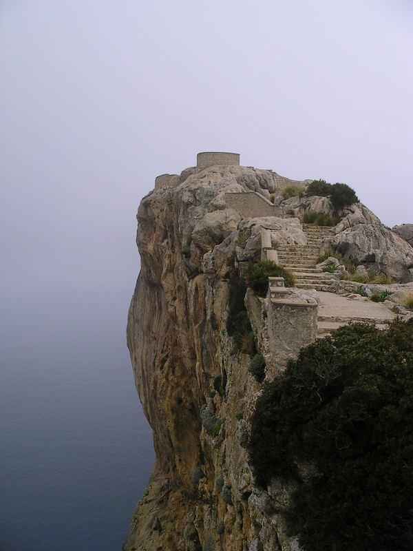 Bei Formentor