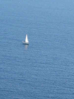 Bei Toulon
