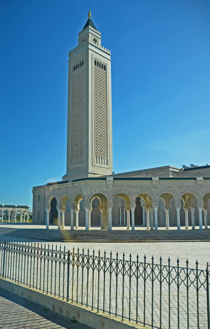 bei Tunis