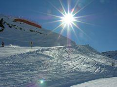 bei Zermatt