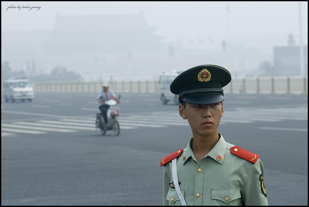 Beijing 2008 Olympics 001