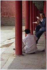 Beijing : Cité interdite_51