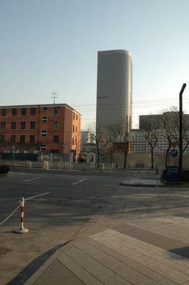Beijing Life? (2)