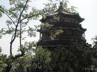 Beijing// Summer Palace