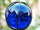 Beilngries blue
