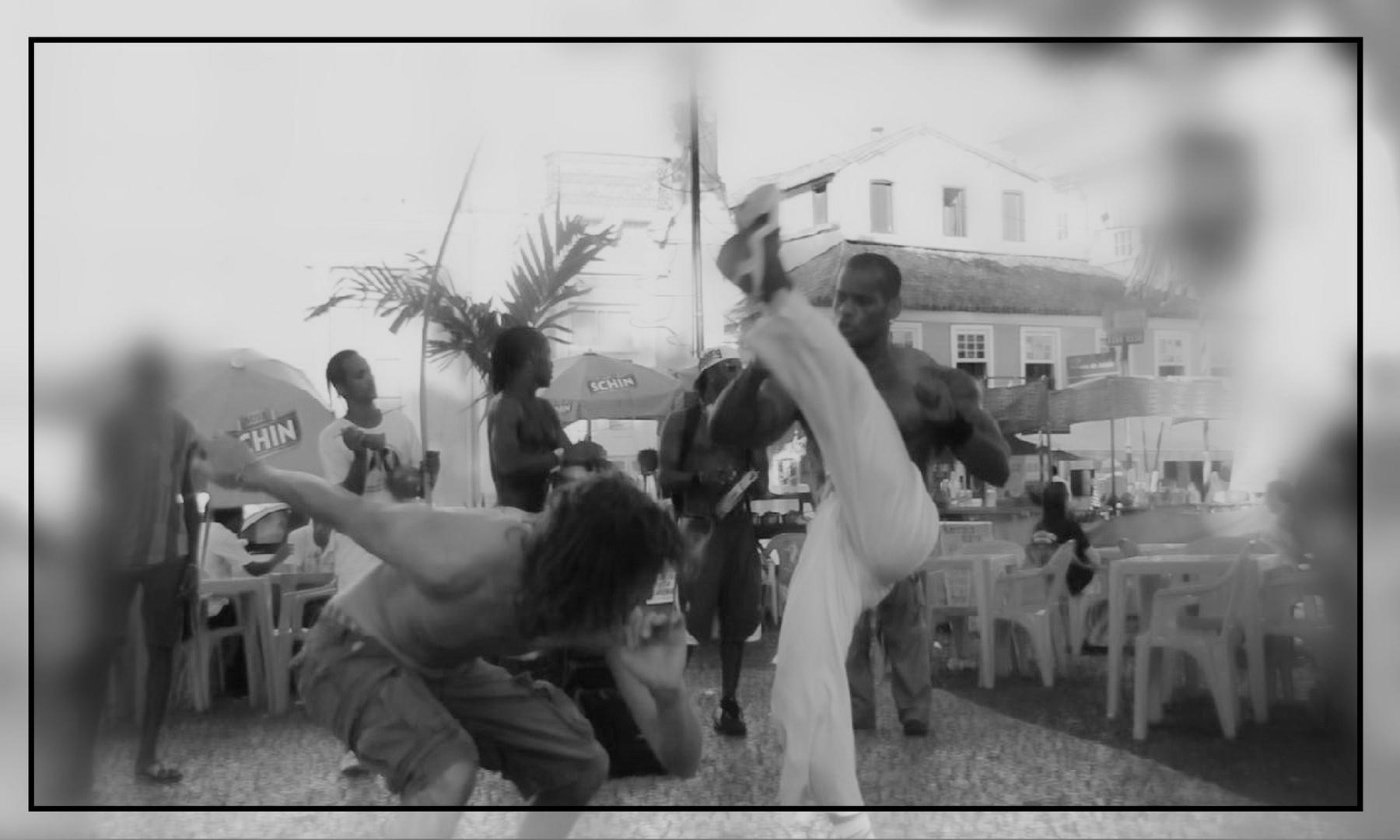 Beim_Capoeira_in_Salvador da Bahia