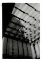 Beisheimcenter-Potsdamer Platz-berlin