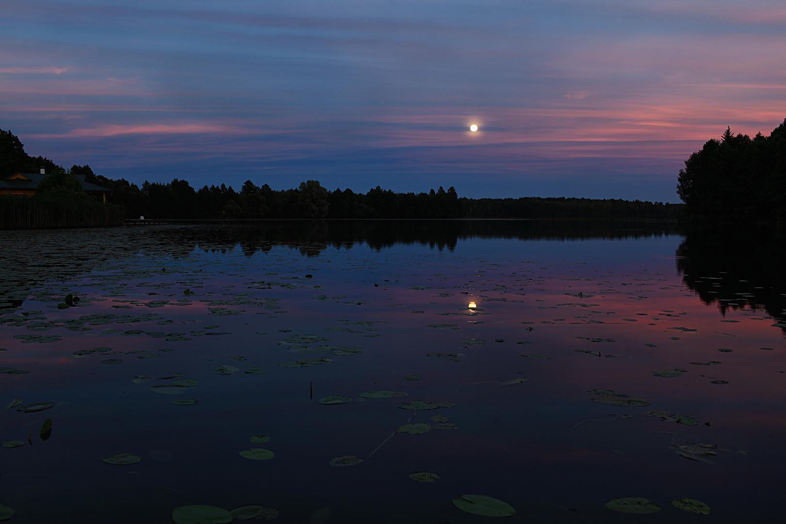 belarus braslav lakes 1