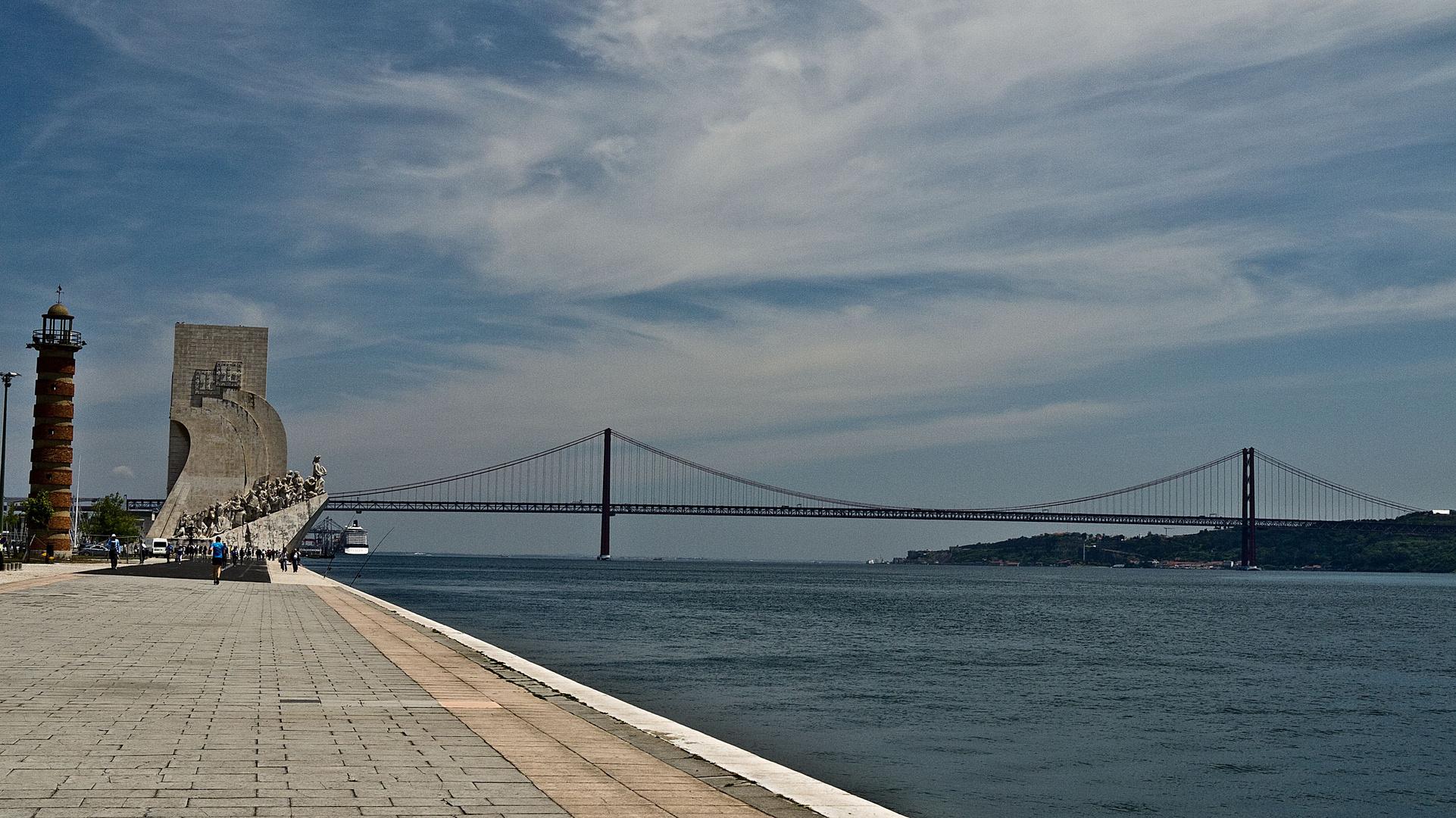 Belem (Lissabon)