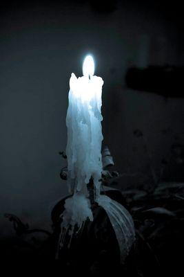 [beleuchtungskoerper]