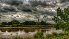 Belgisches Land