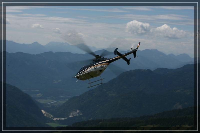 Bell 4078