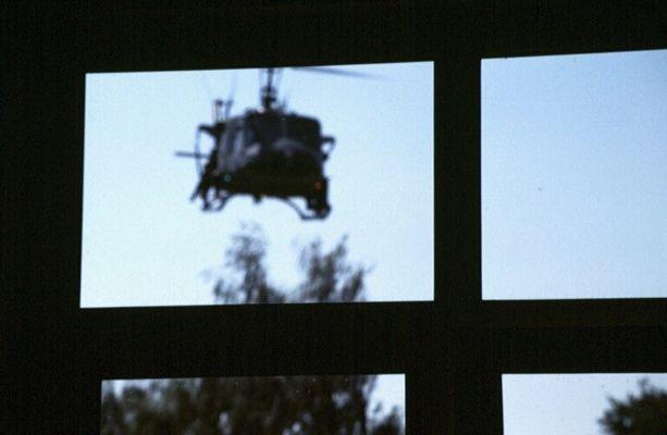 Bell UH 1D