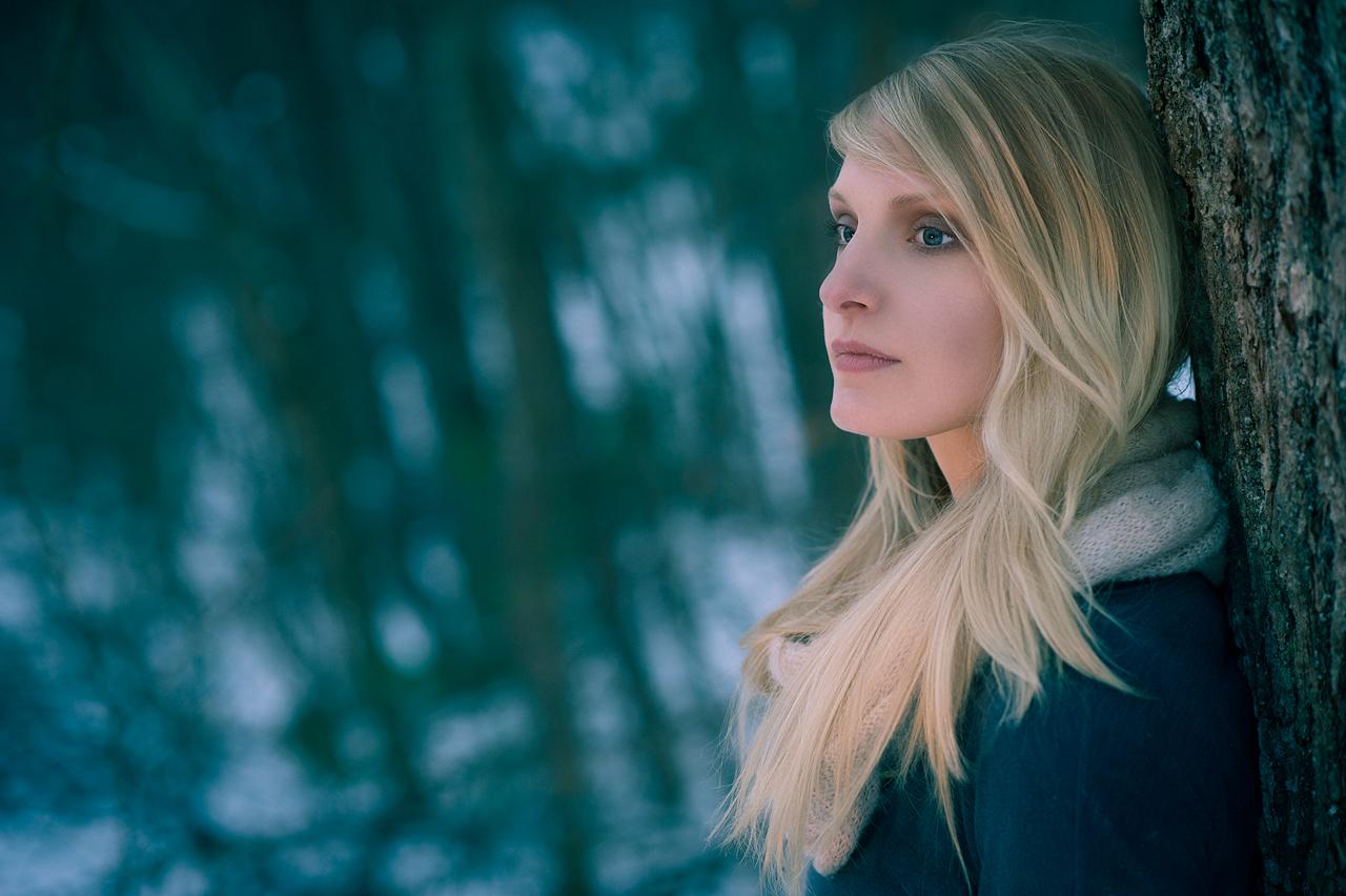 Bella at Vinterbro 02