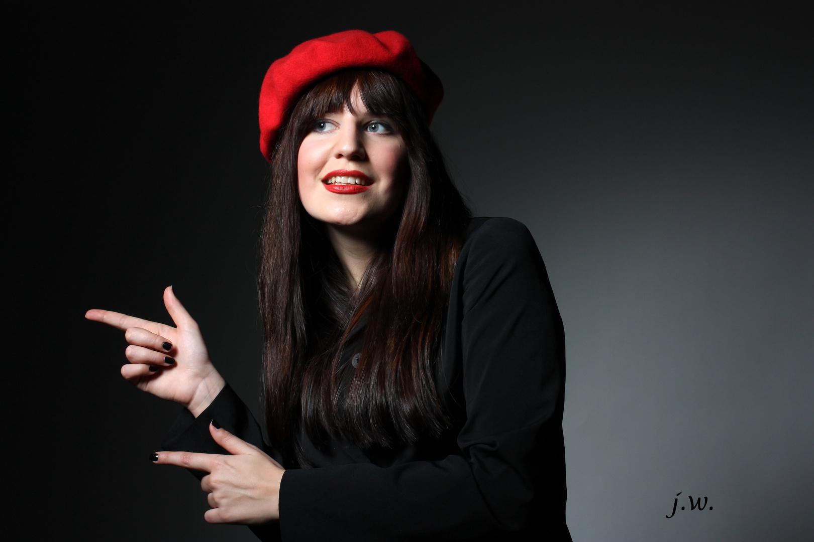 bella Christina3