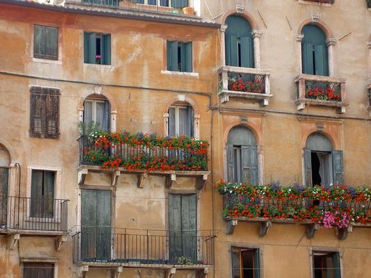 Bella Italia - Bassano del Grappa