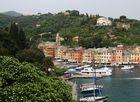 Bella Italia - Portofino