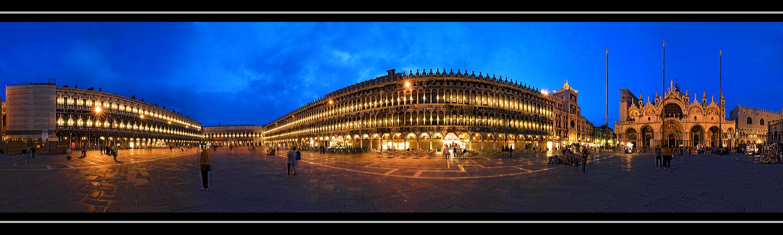 Bella Italia - Venezia -