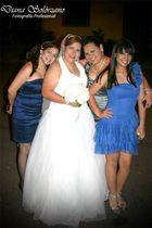 Bellas