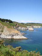 Belle ile Bretagne