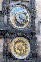 Bellezza a Praga