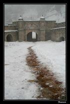Belogradcik - 2 -