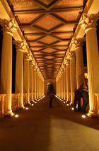 Belvedere in Potsdam