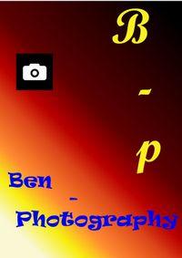 Ben-Photography