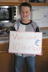 Benedikt Hechfellner 10