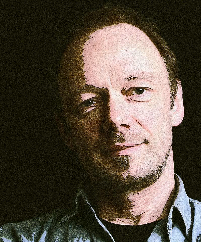 Benedikt Heisterhoff
