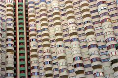 Benidorm Hotels (1)