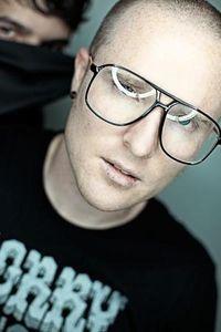 Benjamin Klingebiel