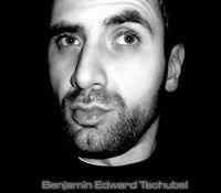 Benjamin Tschubel
