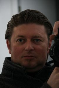 Benoit P