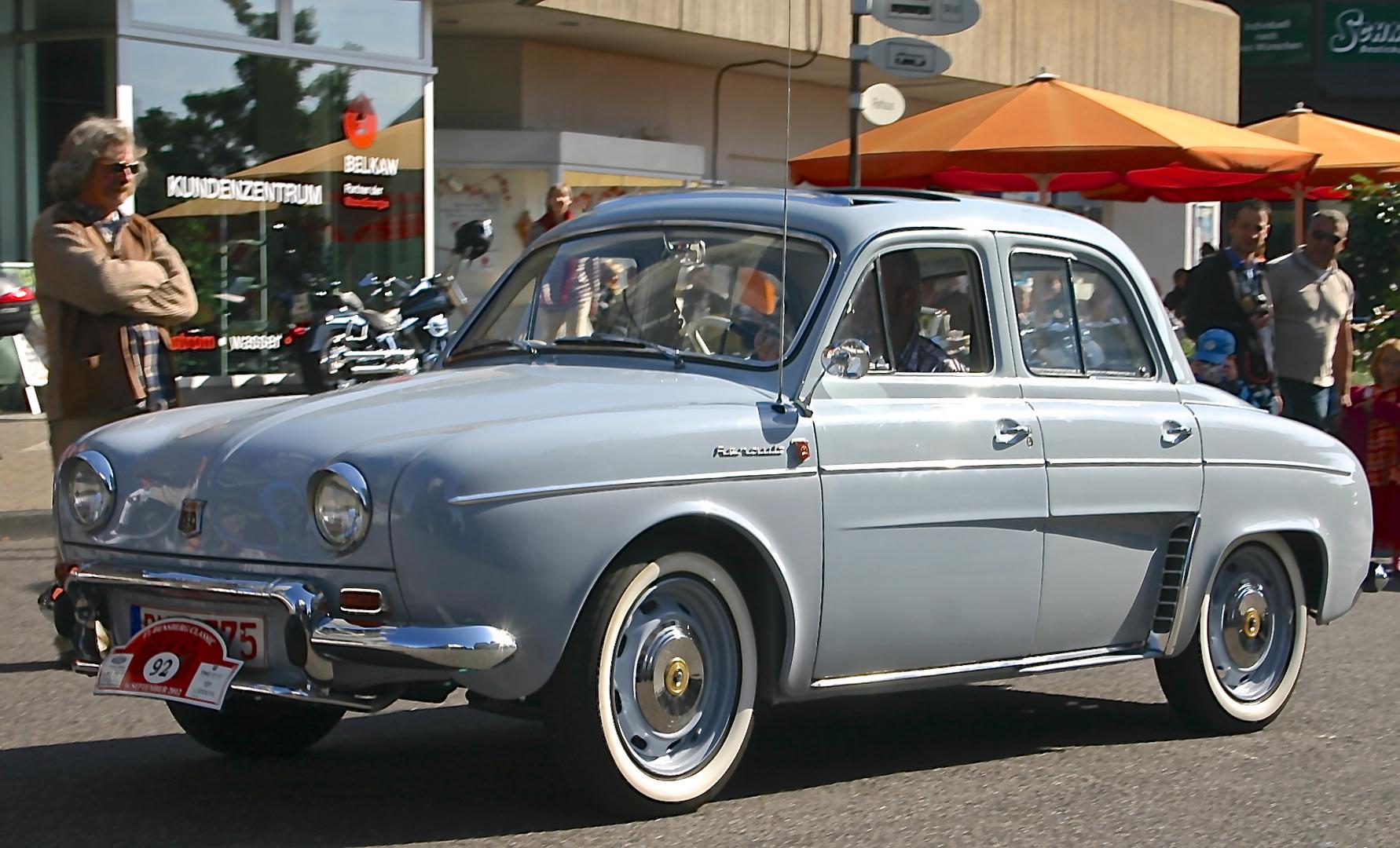 Bensberg Classic 2012 - 05