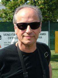 Beppe Tonelli