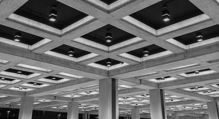 BER-Eingangsbereich 01