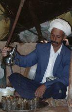Berber #2