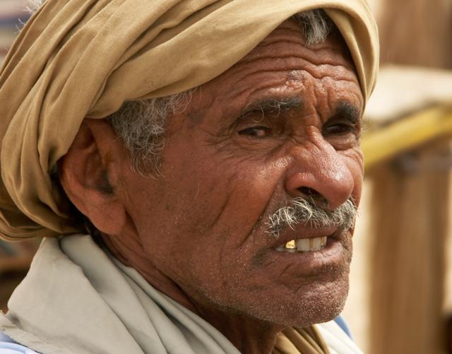Berber 2