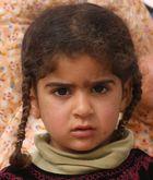 Berbermädchen