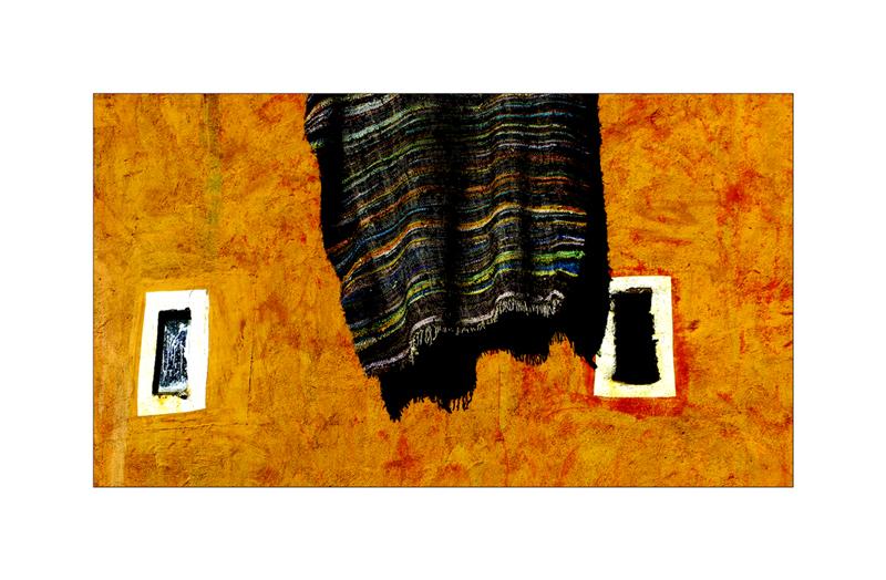 Berberteppich