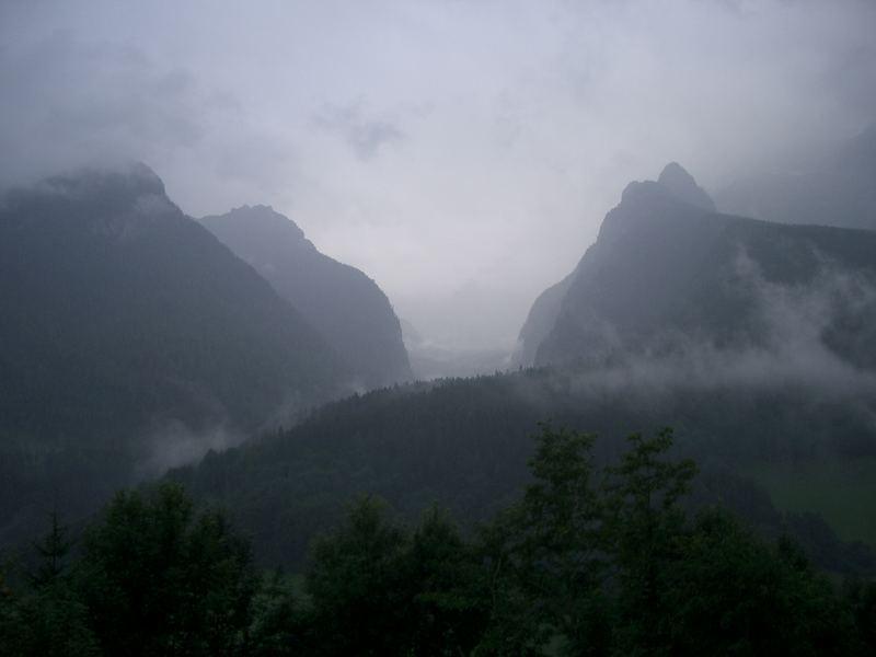 Berchdesgadener Land