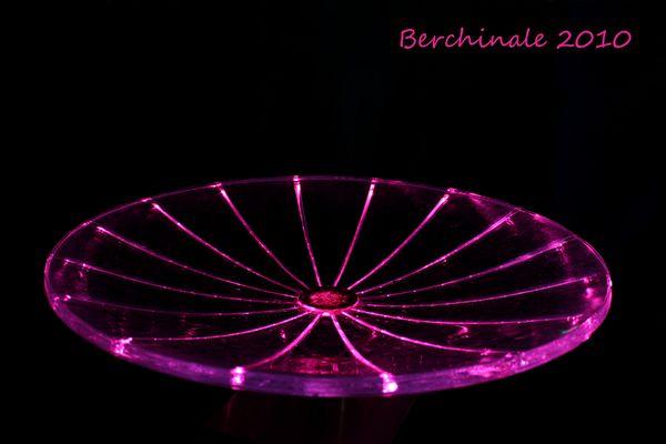 Berchinale '10