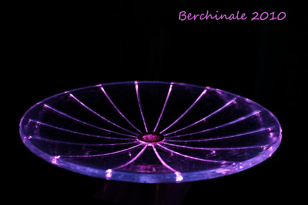 Berchinale