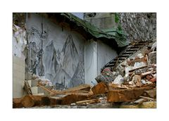 Berchtesgaden en miniature....