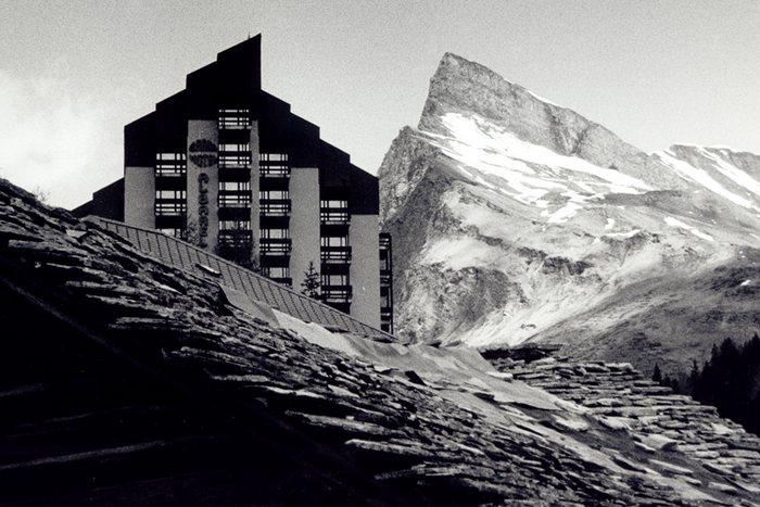 Berg 02