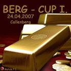 Berg-Cup I