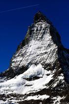 Berg der Berge