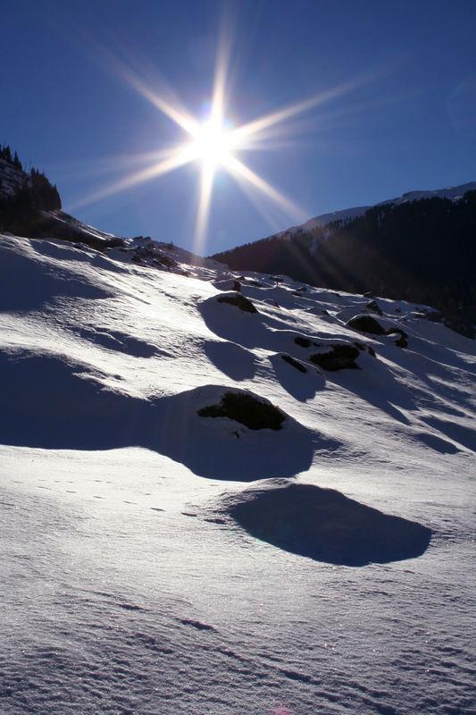 berg in vals