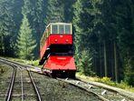 Bergbahn 2
